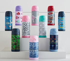 Mackenzie Insulated Medium Water Bottles