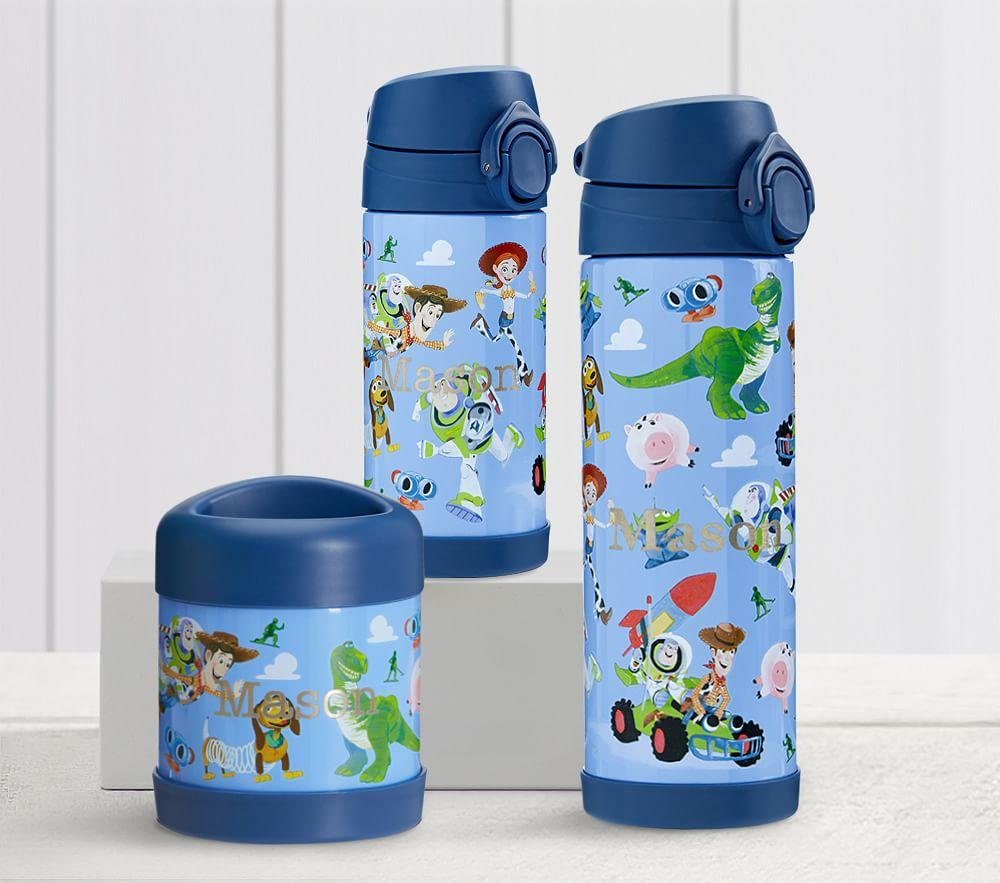 Mackenzie Disney•Pixar <em>TOY STORY</em> Water Bottles & Food Storage