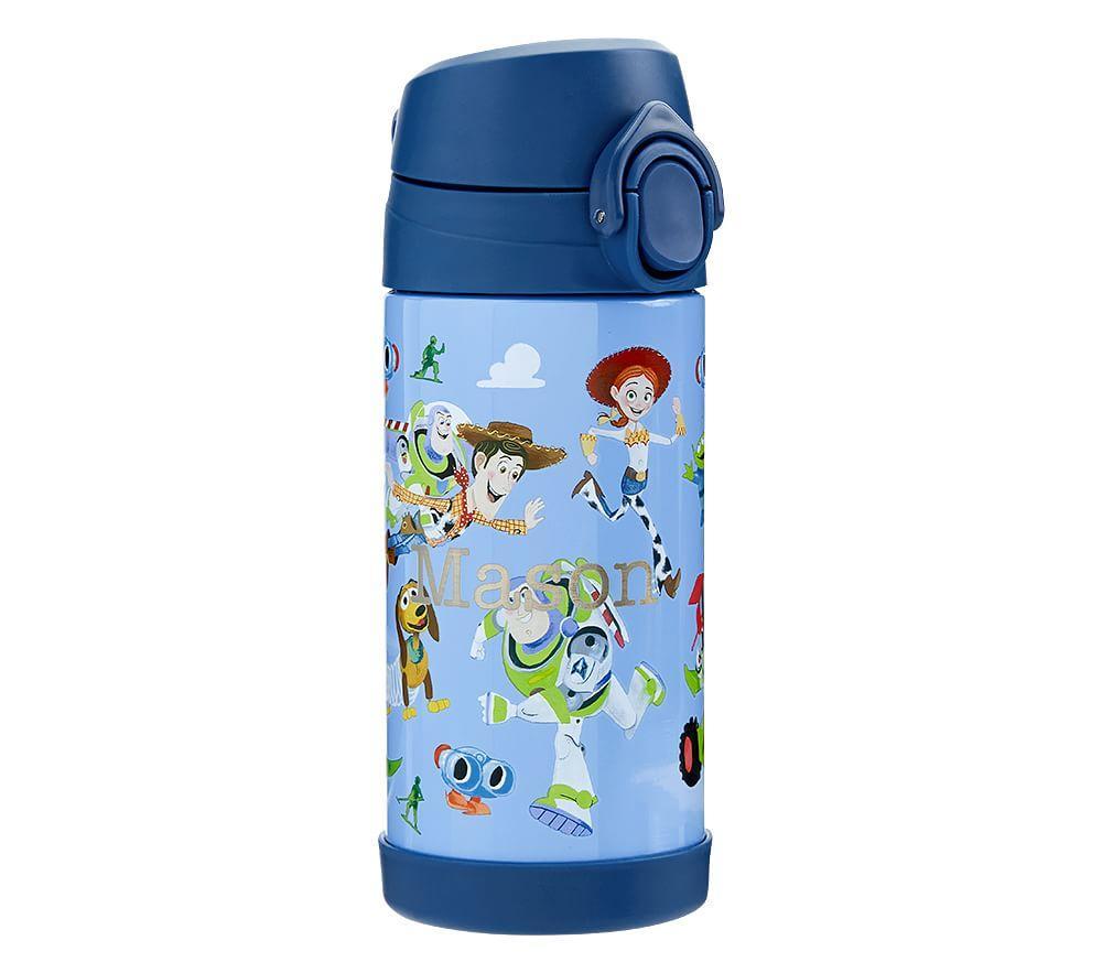 Mackenzie Disney Pixar Toy Story Water Bottles Amp Food