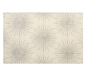 Baby Amp Kids Area Rugs Amp Baby Amp Kids Room Rugs Pottery