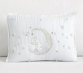 Stella Pillowcase
