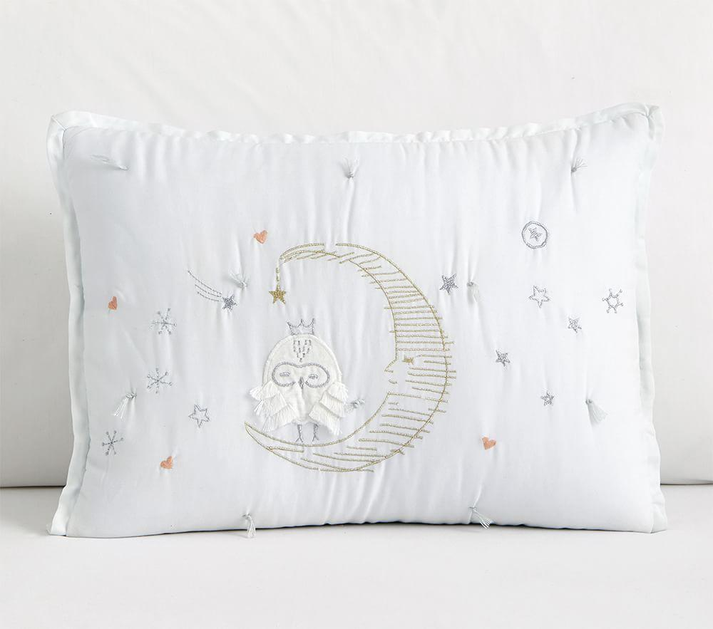 Stella Pillowcase