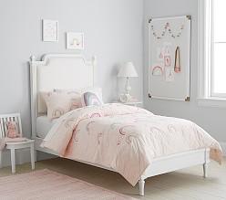 Colette Bedroom Furniture Collection