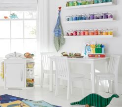 Shop All Study & Playroom Furniture