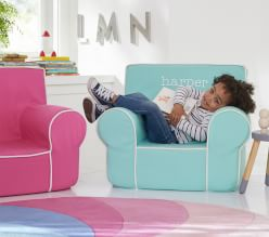 Anywhere Chairs®