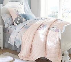 New Kids Bed Linen