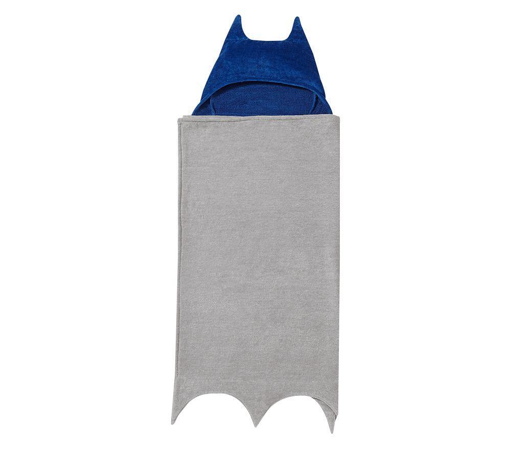Batman™ Bath Wrap