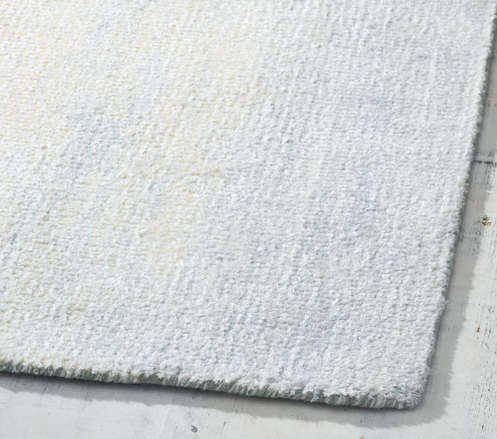 Painterly Rug