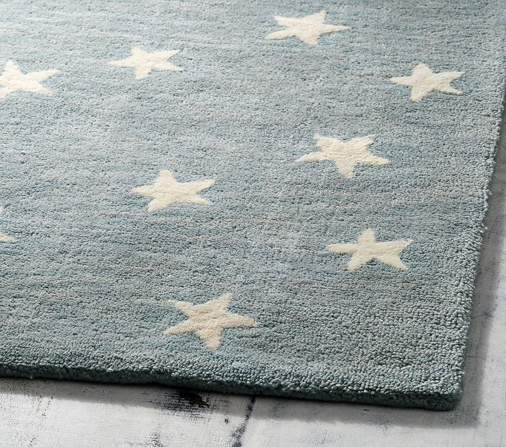 Starry Skies Rug