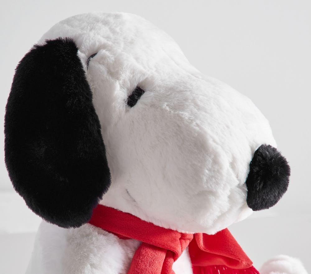 Snoopy® Plush