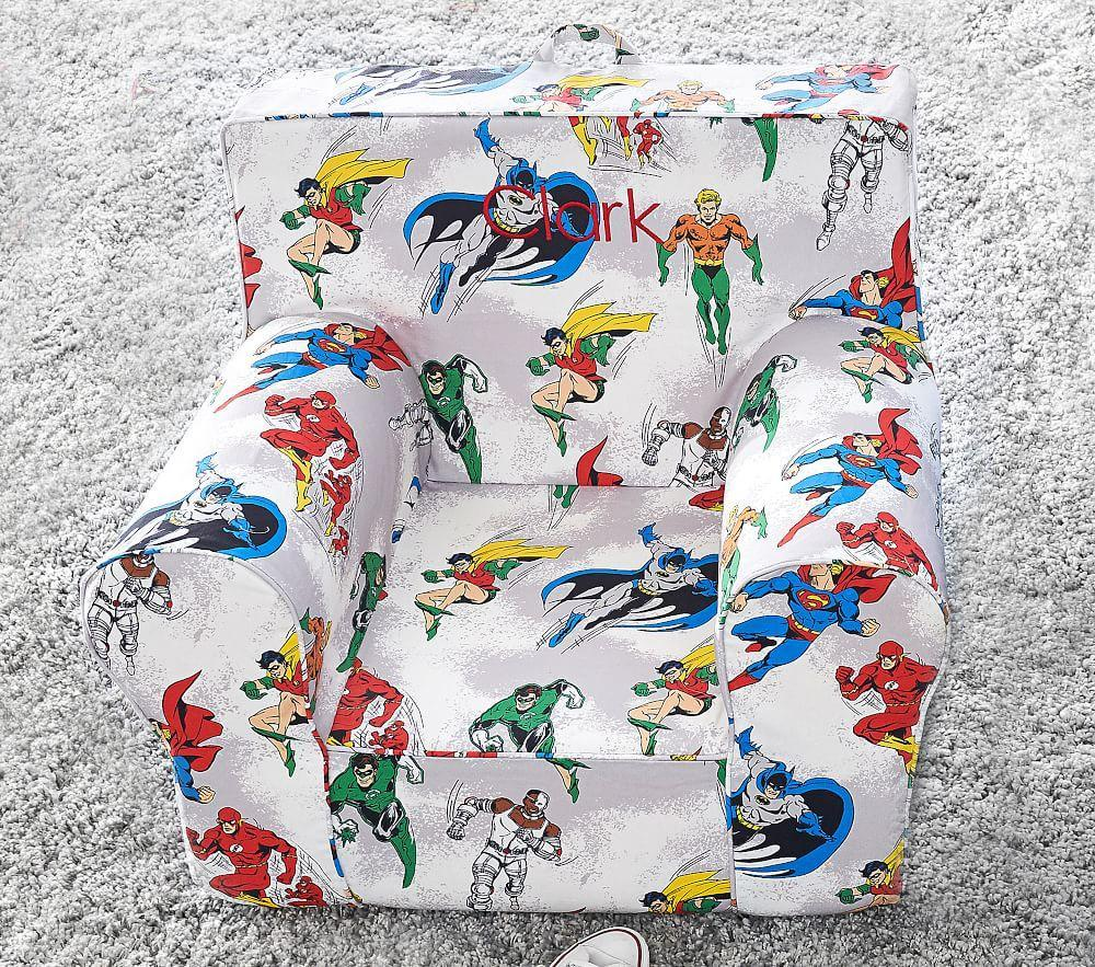 Justice League™ Anywhere Chair®