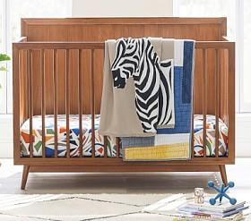 Nursery Sale! 20-30% off Furniture, Bed Linen & Essentials