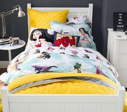 New Kids Bed Linen