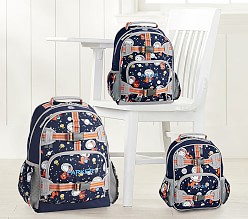 New Backpacks, Luggage & Accessories