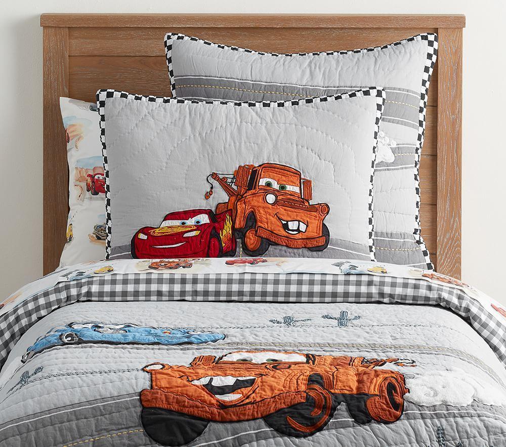 Disney•Pixar <em>Cars</em> Comforter