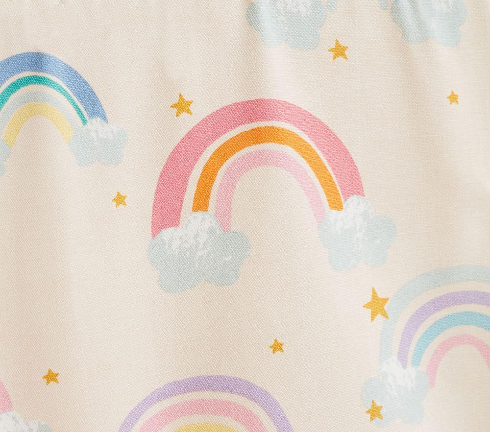 Rainbow Print Anywhere Chair®