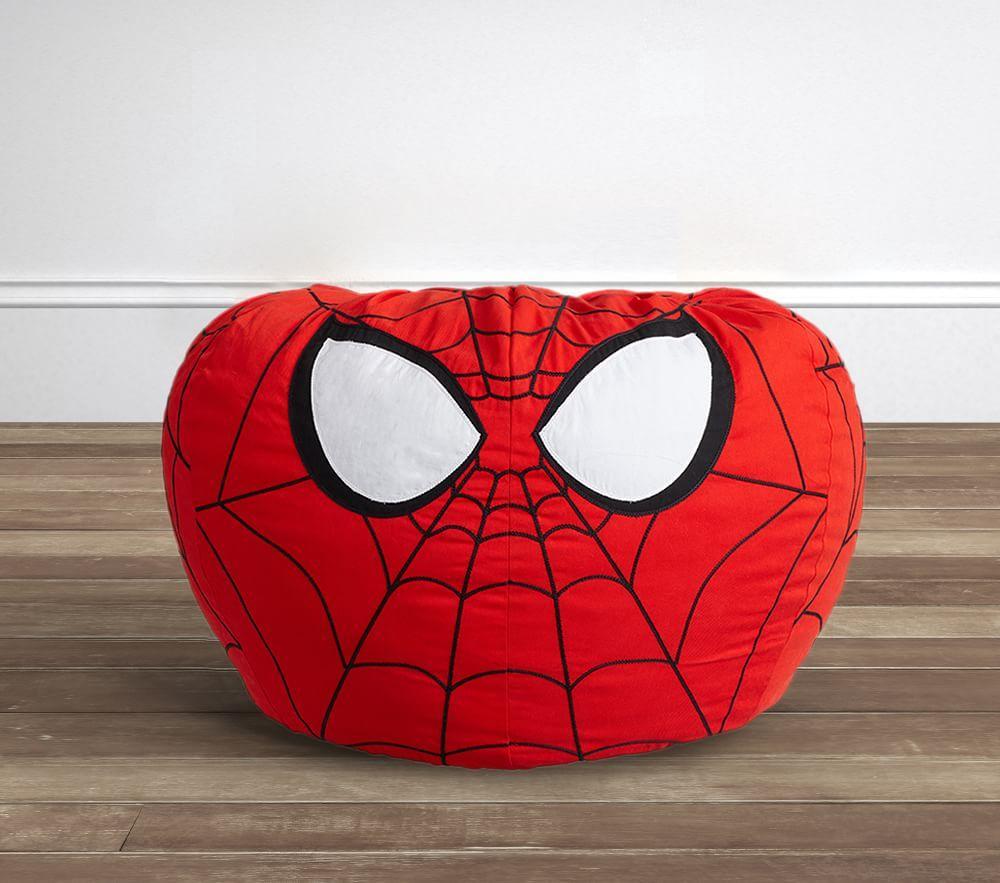 Spider-Man Anywhere Beanbag™