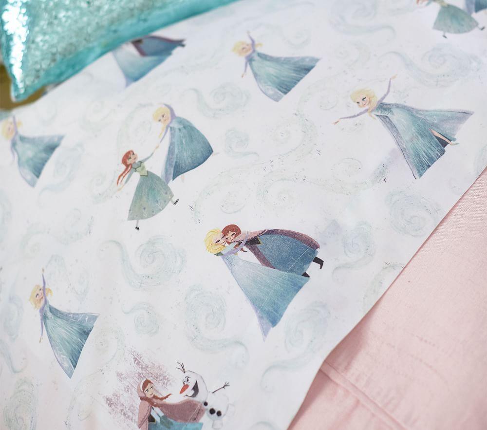 Shimmer Velvet Quilt Cover