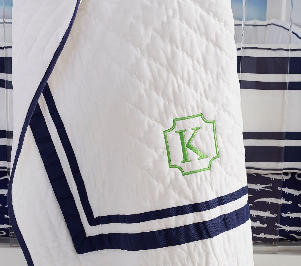 Linen Bed Skirt King