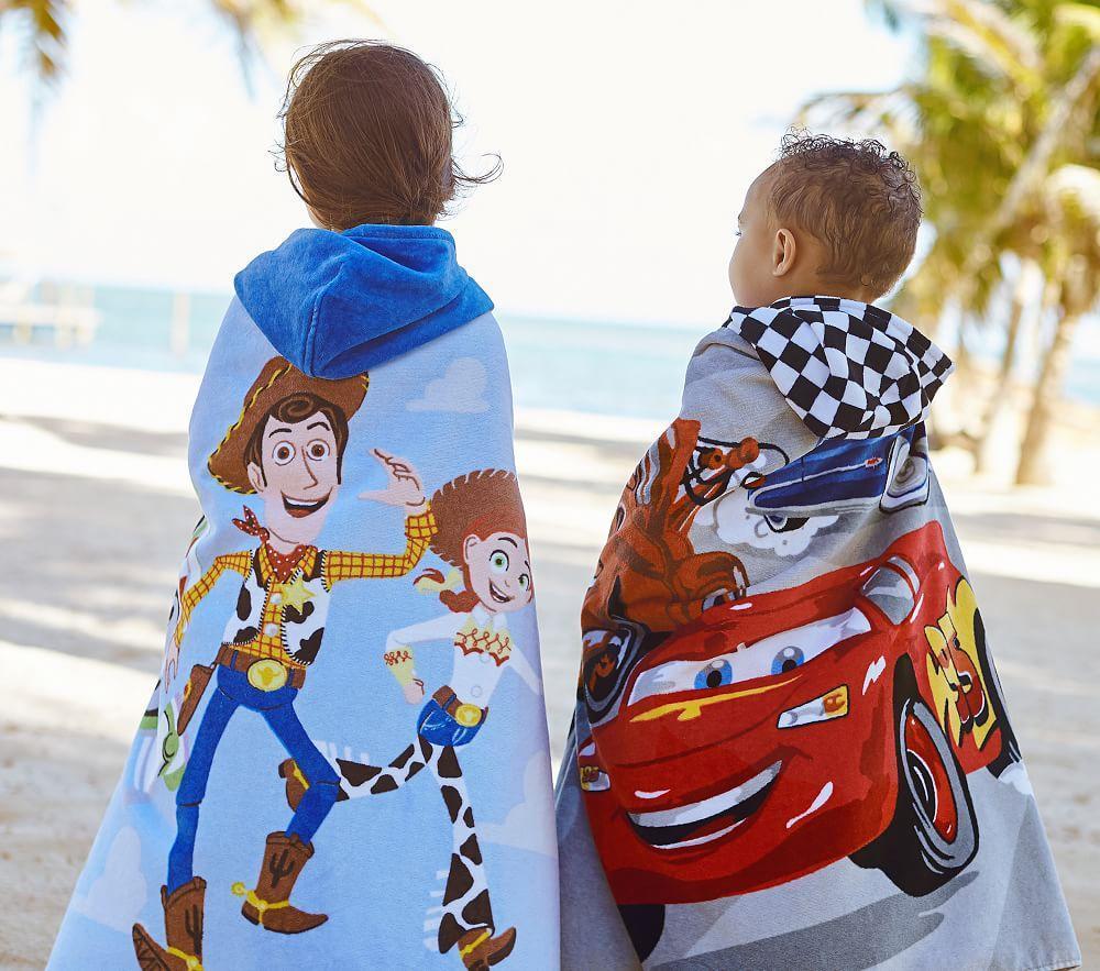 Disney®Pixar TOY STORY<br>Beach Wrap