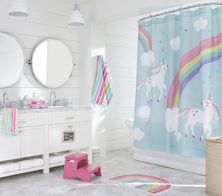 Bath By Category