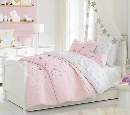 Catalina Bedroom Furniture Collection