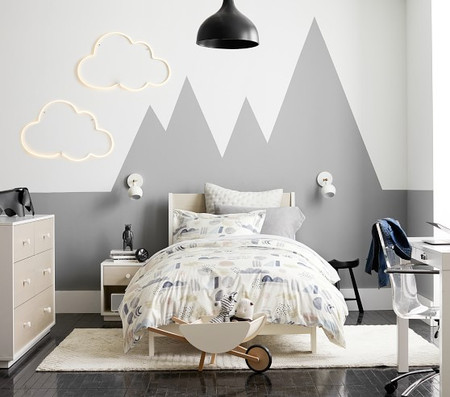 Shop All Kids' Bedroom Furniture