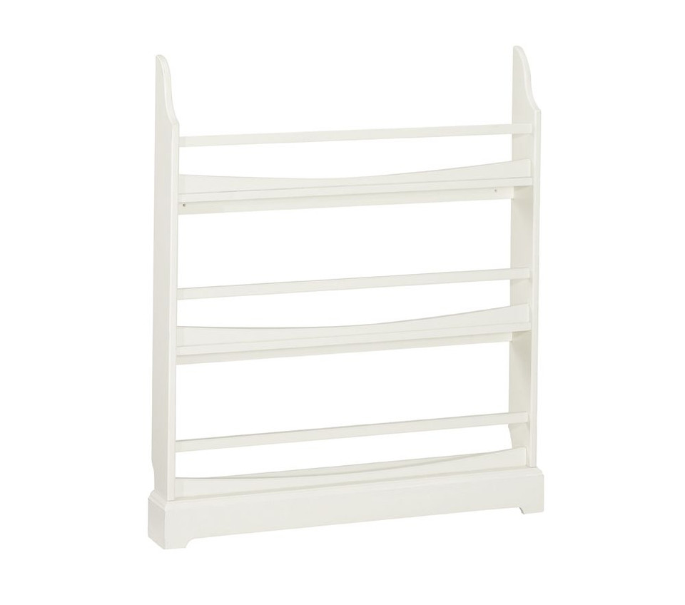 Madison 3-Shelf Bookrack