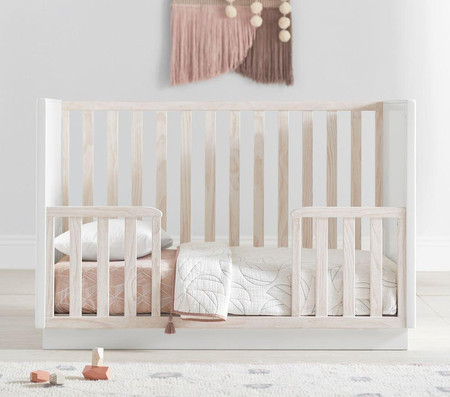 Toddler Beds, Conversion Kits & Mattresses