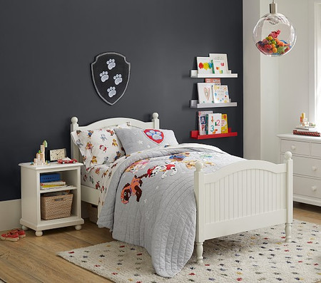 All Kids Bed Linen