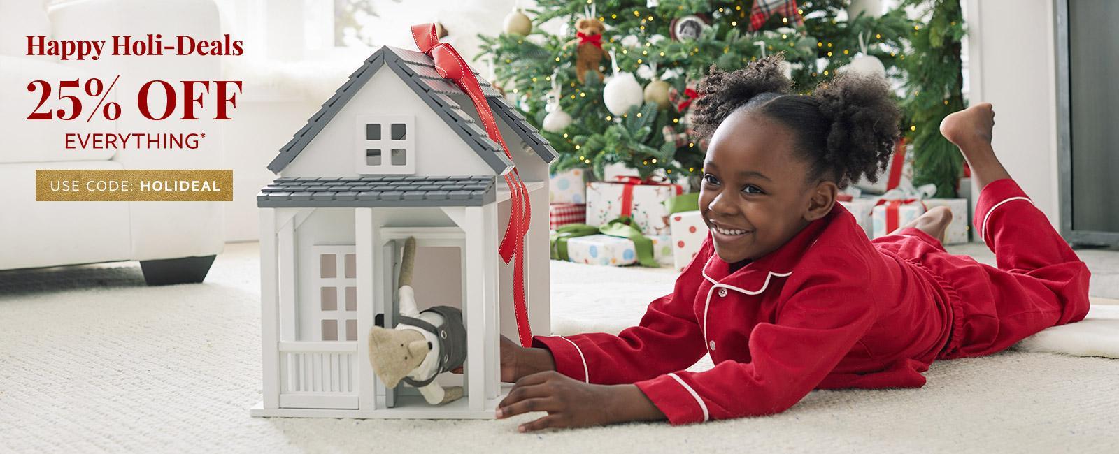 Kids Baby Furniture Kids Bedding Gifts Baby Registry Pottery Barn Kids