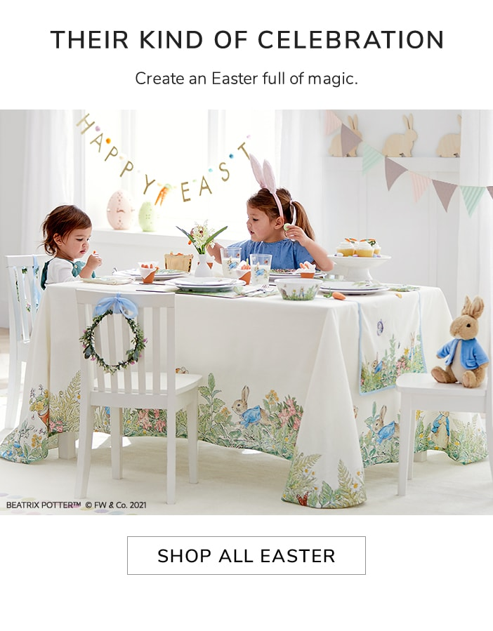 SP21 Feature Easter Mobile AU 01