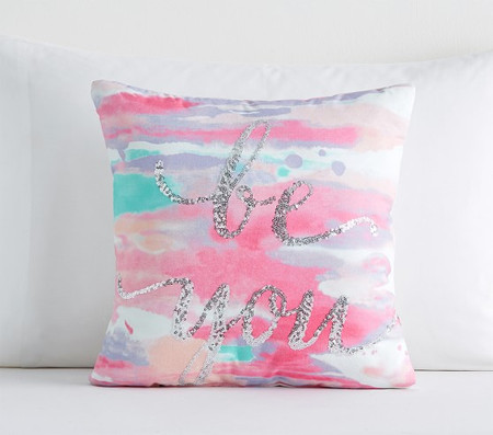 Be You Cushion