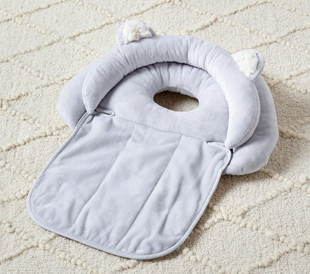 Bear Classic Animal Boppy® Head Support