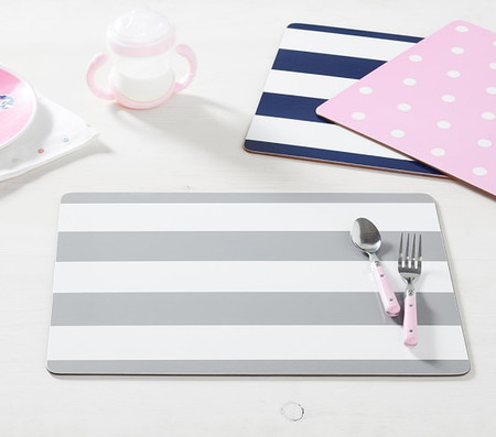 Cambria Placemats
