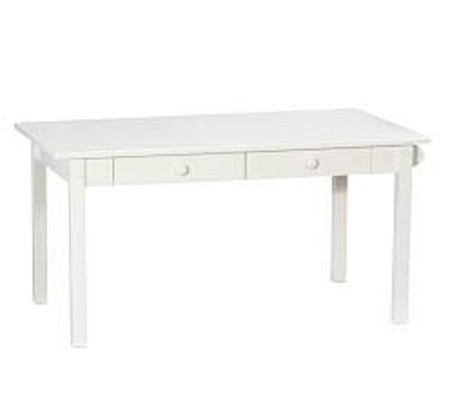 Carolina Craft Play Table