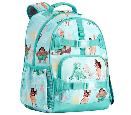 Disney Moana Backpacks