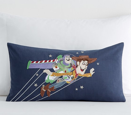 Disney®Pixar TOY STORY<br>Cushion Cover