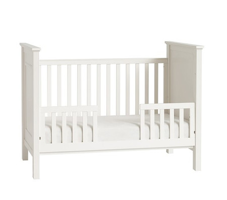 Fillmore Toddler Bed Conversion Kit