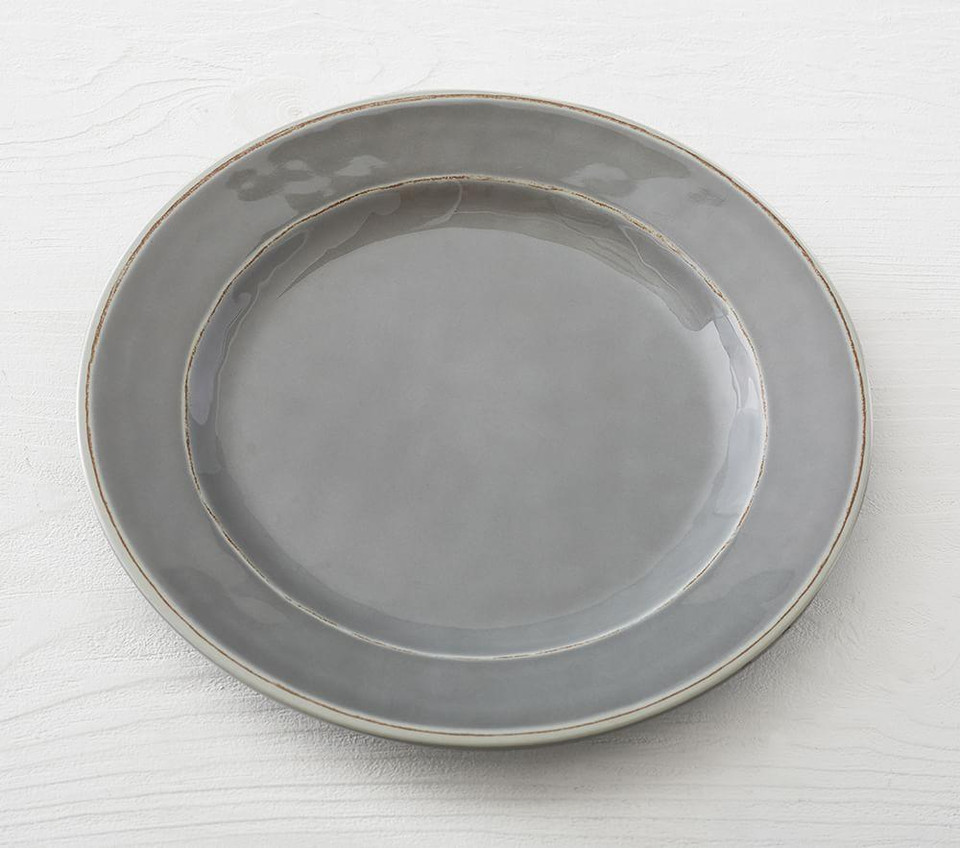 Cambria Tabletop, Grey