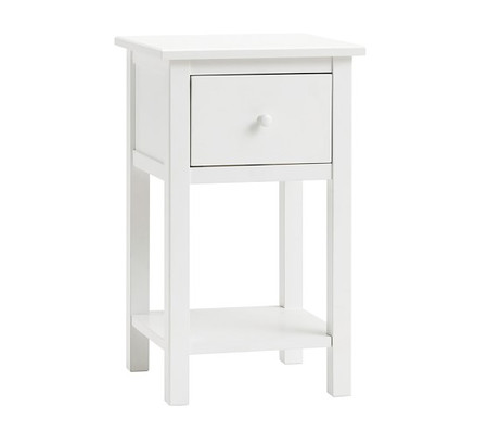 Harlow Bedside Table