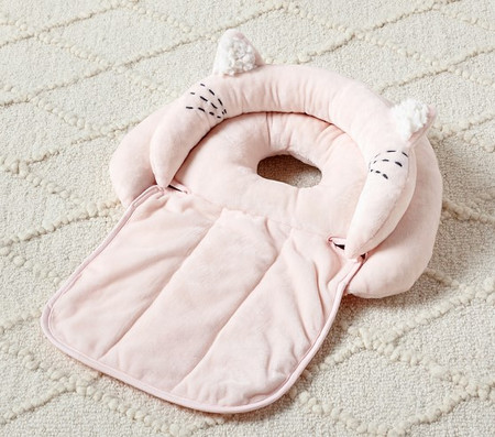 Kitty Classic Animal Boppy® Head Support