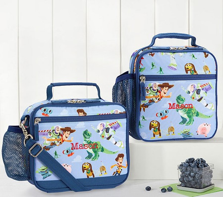 Mackenzie Disney®Pixar Toy Story® Lunch Bag