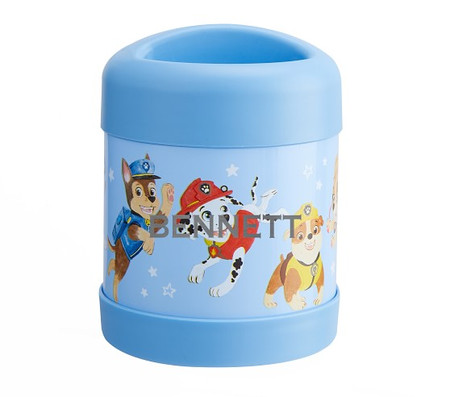 Mackenzie PAW Patrol™ Hot Cold Container