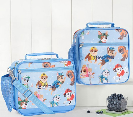 Mackenzie PAW Patrol™ Lunch Box
