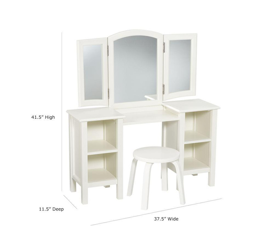 Pottery Barn Kids Madeline Dresser Measurements: Pottery Barn Kids AU