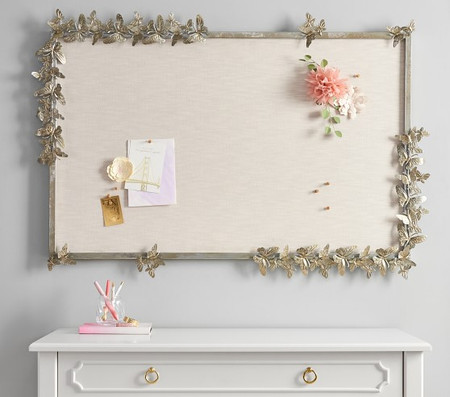 Monique Lhuillier Pinboard