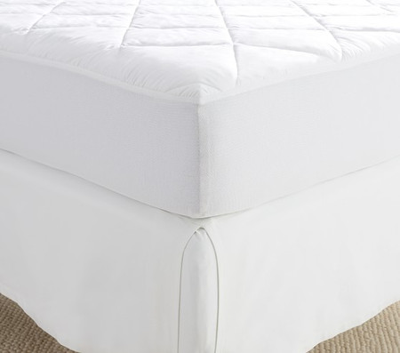 PBK Waterproof Mattress Protector
