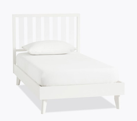 Sloan Bed, King Single
