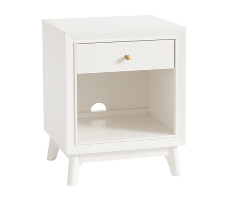 Sloan Bedside Table